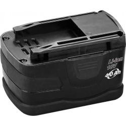 ACDelco Battery 18V HD 4Ah Li-on - AB2045LA-2