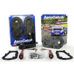 Aerocatch Above Panel Locking
