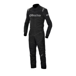 Alpinestars GP Start Suit - Black