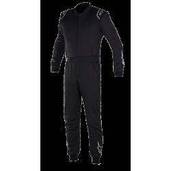 Alpinestars GP Delta Suit - Black