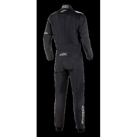 Alpinestars GP Tech V3 - Black