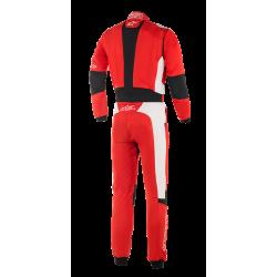 Alpinestars GP Tech v3 - Red White