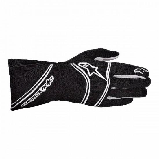 Alpinestars Tech 1 Start Glove - Black