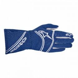 Alpinestars Tech 1 Start Glove - Blue