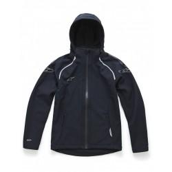 Alpinestars Formula Jacket BLACK