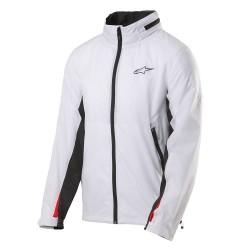 Alpinestars Montreal Jacket - White