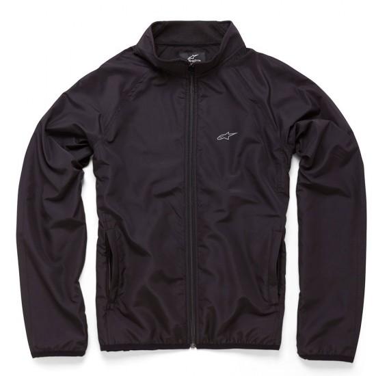 Alpinestars Motion Jacket - Black