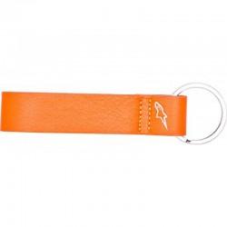 Alpinestars Manufacture Keyfob - Orange