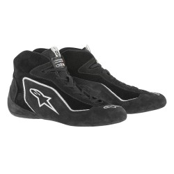 Alpinestars SP Shoe - Black