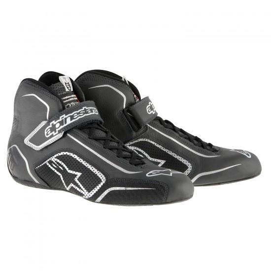 Alpinestars TECH 1-T Shoe - Black Anthracite