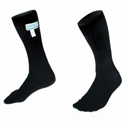 Alpinestars Nomex Socks - Black