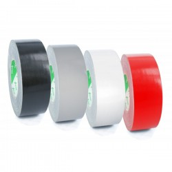 Duct Tape Axall