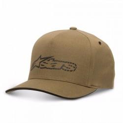 Alpinestars Sage Hat - Army Green