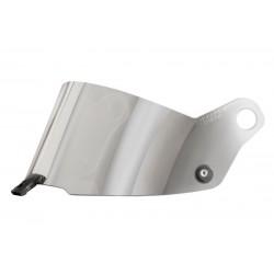 Stilo ST5 Mirror medium visor