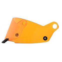 Stilo ST5 Amber visor