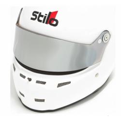 Stilo ST5R mirror dark short visor