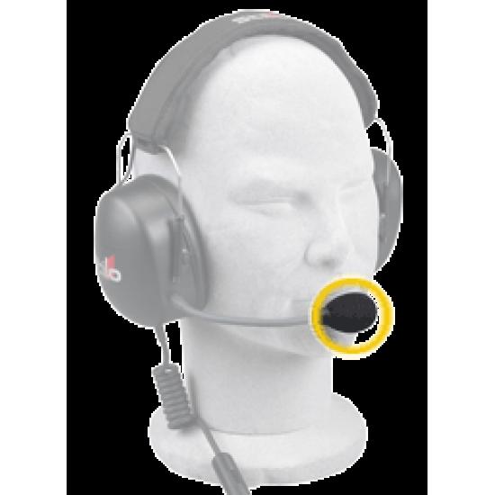 Stilo Microphone Sponge for Headsets