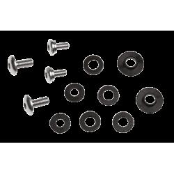 Stilo Visor Screw Kit for ST4F / ST4WGT / ST4R