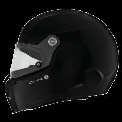 ST5 CMR Black