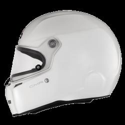 ST5 CMR White