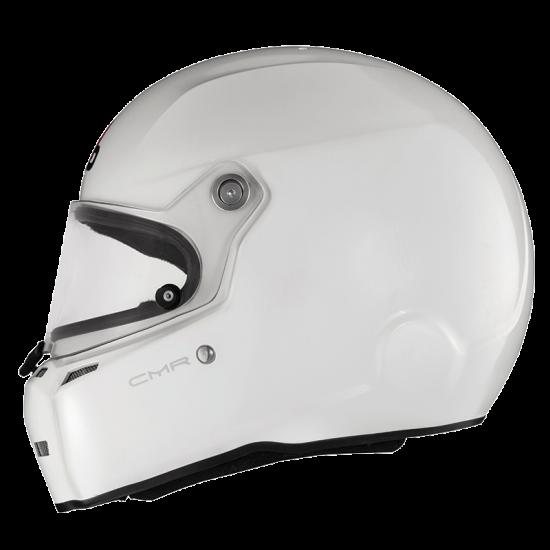 ST5 CMR White CMR2007