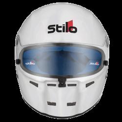 ST5 KRT White/Blue