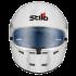 ST5 CMR White/Blue