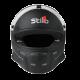 ST5 F Composite Turismo Black