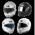ST5 F Composite Turismo (all colors)