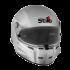 ST5 F Composite Rally Intercom