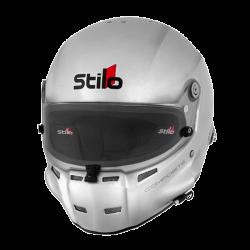 ST5 F Composite Turismo.