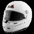 ST5 F Composite Turismo White/Black