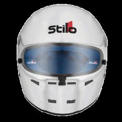 ST5 F Composite Turismo White/Blue