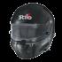 ST5 F ZERO Turismo