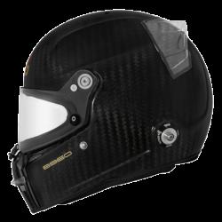 ST5 FN Carbon 8860