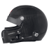 ST5 GT Carbon Turismo 8860