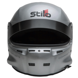 ST5 GT Composite Turismo (all colors)
