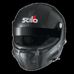 ST5 GT ZERO Turismo