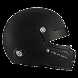 ST5 GTN Composite Black