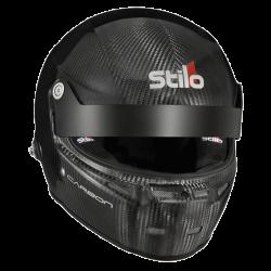 ST5 GTN Carbon