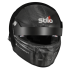ST5 GTN Carbon 8860