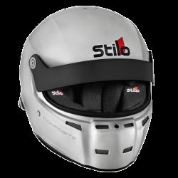 ST5 GTN Composite.