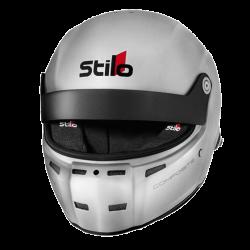 ST5 GTN Composite (all colors)