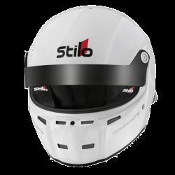 ST5 GTN Composite White/Black