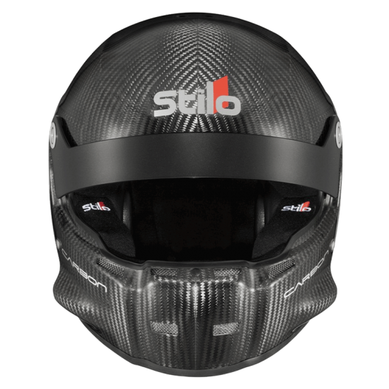 ST5 R Carbon Rally