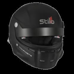 ST5 R Composite Rally Black