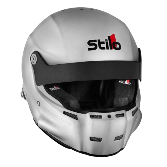 ST5 R Composite Rally (all colors)