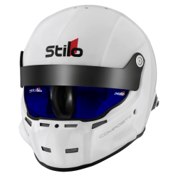 ST5 R Composite Rally White/Blue