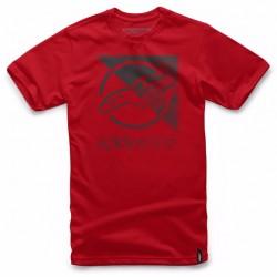 Alpinestars Rift Tee - Red