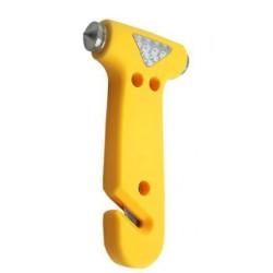 Harness Web Cutter / Glass Breaker